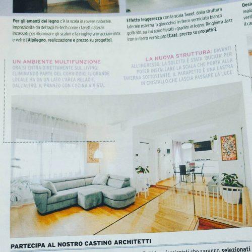Casafacile-pagina-162-foto-progetto-soggiorno